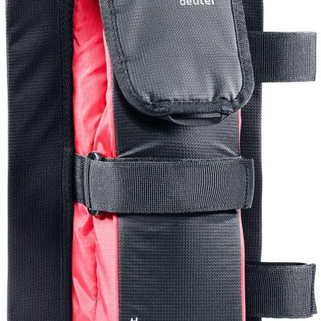 3290121-7000-E-Pocket-s20-d0