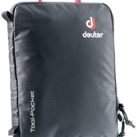 3291420-7000-ToolPocket-s20-d0