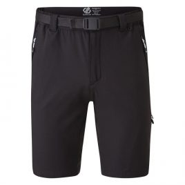 Disport II Short