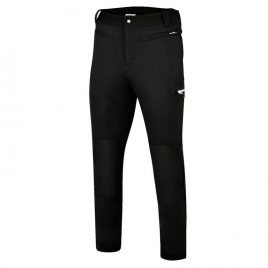 Appended Trouser