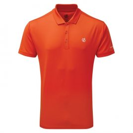 Delineate Polo
