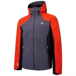 Recode II Jacket