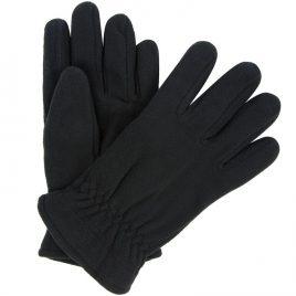 Kingsdale Glove