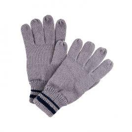 Balton Glove II