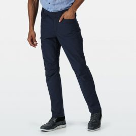 Delgado Trousers