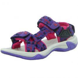 LOWTIDE2 Sandale