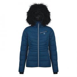 Glamorize Jacket