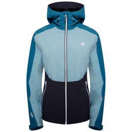 Compete II Jacket