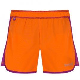 Limber Short