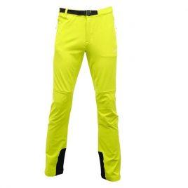 Exolite Alpine Trousers