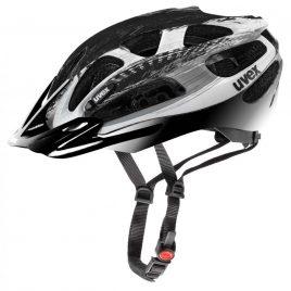 Fahrradhelm –  Uvex Supersonic