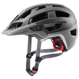 Fahrradhelm –  Uvex Finale 2.0