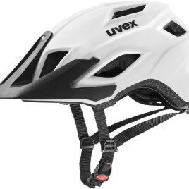 Fahrradhelm –  Uvex Access
