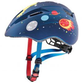 Fahrradhelm – Kinder kid 2 cc