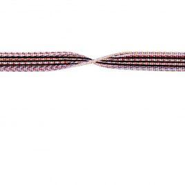 Tubular Webbing 16.0 Meterware