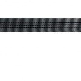 Tubular Webbing 26.0 Meterware